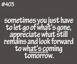 Source: http://kootation.com/goodbye-quotes-and-sayings-sometimes-you ...