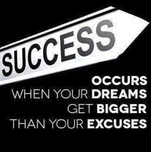 Wise smart success quote