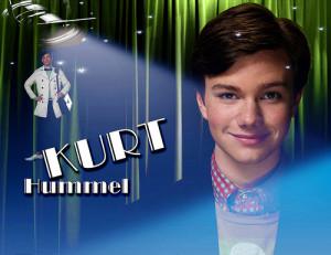 Kurt Hummel Quotes, glee & Chris Colfer updates! {Not Chris Colfer or ...