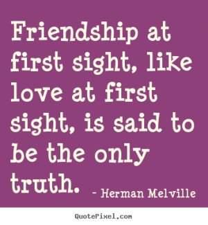 ... more love quotes success quotes life quotes inspirational quotes