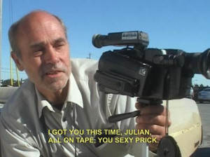 Trailer Park Boys Jim Lahey Quotes Quote originally posted by