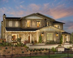 San Diego New Home Insurance