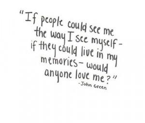 ... quotes tumblr quote quoteoftheday depressing tumblr todays quote