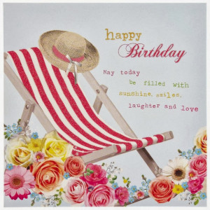 68169-Birthday+Quotes+and+Sayings.jpg
