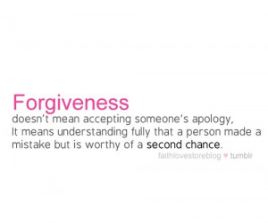 quotes god quotes goodness quotes hate quotes hope quotes life quotes ...
