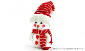 Cute Merry Christmas Sayings Quotes 2014