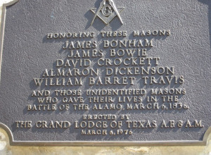 the phrase remember the alamo soon became the battle