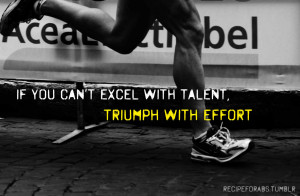 Running Quotes Pictures