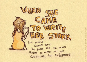 ... Writers Block, Writing Inspiration, The Book Thief Liesel, Book Quotes
