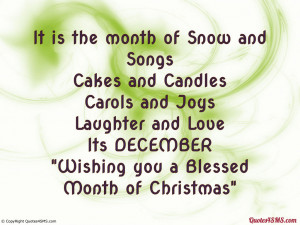 of christmas song quotes ofments for a christmas song quotes