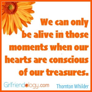Grateful For Friends Quotes http://girlfriendology.com/7833/girlfriend ...