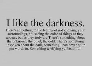 Quotes / Bipolar / Depression