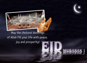 Ramadan_Eid_Mubarak_Wishes Quotes Messages, Thoughts, Sayings Images ...