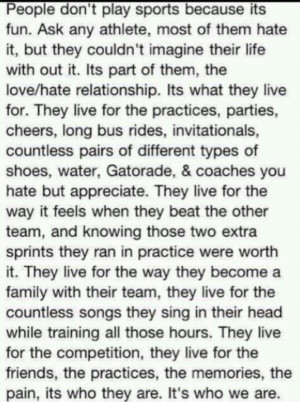 to coaches is so true shout out to my top three coaches missy coach ...