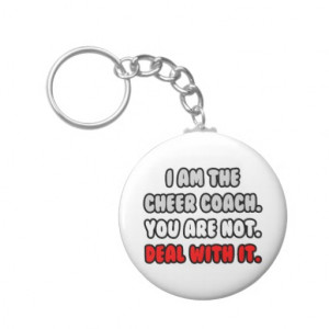 Related Pictures view full size more cheer quotes