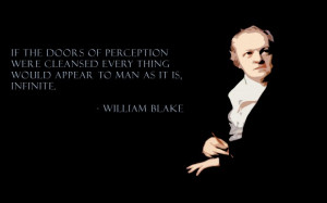 philosophy-quote-about-perception-from-william-blake-philosophy-quotes ...