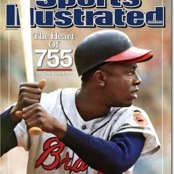 Related Pictures hank aaron picture quotes hank aaron picture quotes
