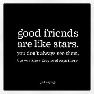 File Name : i-miss-my-best-friend-quotes-tumblr-213.jpg Resolution ...