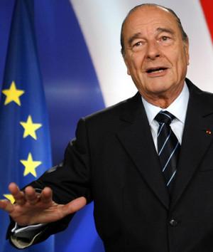 0312_chirac_retire.jpg