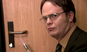 dwight-schrute-the-office