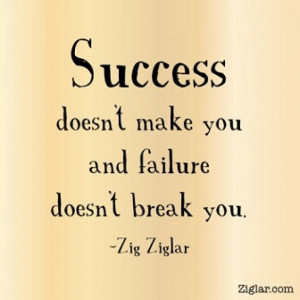 Zig Ziglar - Motivation