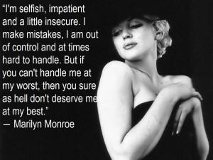 marilyn-monroe-quotes-and-sayings-wise-cute-deep.jpg