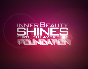 Inner_Beauty_Shines_by_brgtt.png#inner%20beauty%20%20900x709
