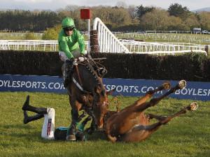 Mossey Joe ready for Stratford | Sporting Life - Horse Racing News ...