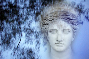 Hera Greek Goddess Love And
