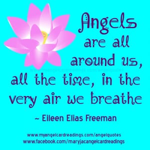 ... inspiration angel quote angels positivity motivation inspiration angel