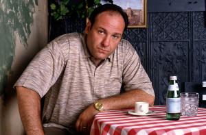 The Sopranos star James Gandolfini dead at 51