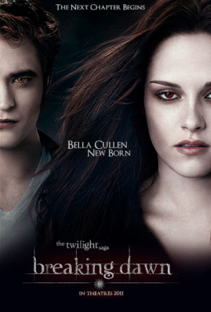 breaking dawn image source clevver