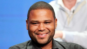 Filed Under Anthony Anderson , TV , Celebrity Quotes , Tempestt ...