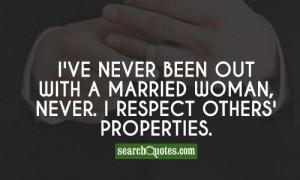 Secret Love Affair Quotes With