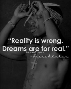 ... illuminati images quote quotes similari have tagged tupac quotesbefore