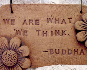 inspirational-love-quotes-buddha-5