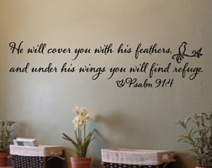 wall decals timeless graduation quotes bible verses