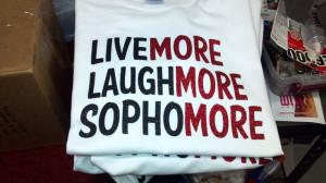 ... Class Shirts, Sophomore Class Shirts, Class Of 2017 Quotes Shirts