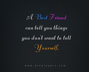Awesome Quotes About Friendship And Love ~ itm_awesome-friendship ...