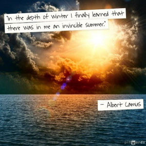Summer Solstice Quotes: 11 Sayings To Celebrate The Longest Day Of The ...