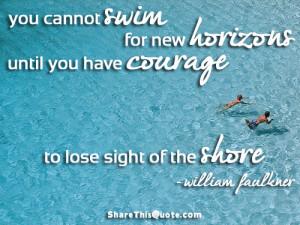 swimming quotes speedo swimming quotes speedo swimming quotes swimming ...