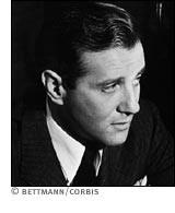 Benjamin Siegel (1906-1947)