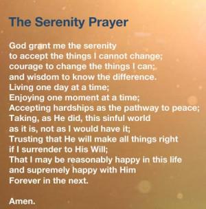 serenity-prayer.jpg