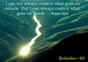 Dyer Quotes, Pictures, Ability and Qualities, Inspirational Quotes ...