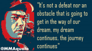 Inspirational Quotes For Athletes After A Loss ~ Motivational Quotes ...