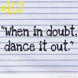 ... by The Wonderful World of Dance on Wonderful Dance & Ballet Quote