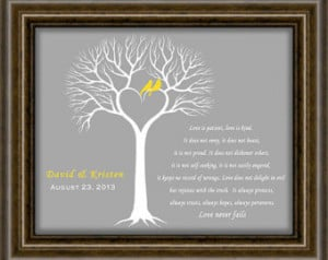 Year Dating Anniversary Quotes Gift for him - husband