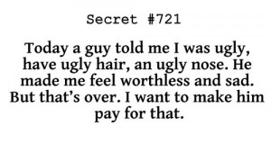 Secret Crush Quotes Tumblr For Him Secret Crush Quotes Tumblr