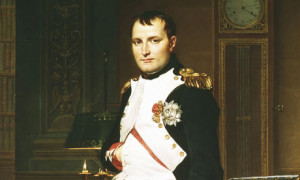 Detail-from-Napoleon-in-h-001.jpg