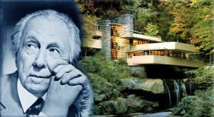 Famous Quotes From Frank Lloyd Wright